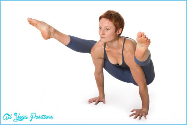 Yoga Breath Ujjayi_5.jpg