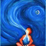 Yoga Breath Ujjayi_8.jpg