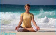 Yoga Breathing Exercise_14.jpg