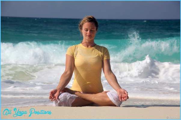 Yoga Breathing Exercise_14.jpg