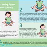 Yoga Breathing Exercise_2.jpg
