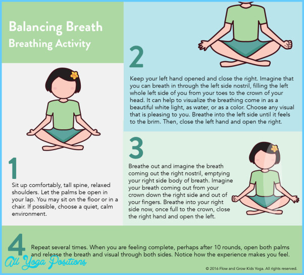 Yoga Breathing Exercise_2.jpg