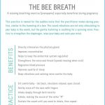 Yoga Breathing Exercise_7.jpg