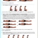 Yoga Breathing Exercise_9.jpg