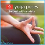 Yoga Breathing Exercises For Anxiety_14.jpg