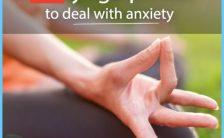 Yoga Breathing Exercises For Anxiety_14.jpg