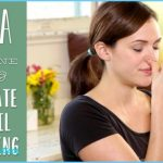 Yoga Breathing Exercises For Anxiety_6.jpg