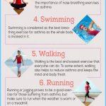 Yoga Breathing Exercises For Asthma_1.jpg