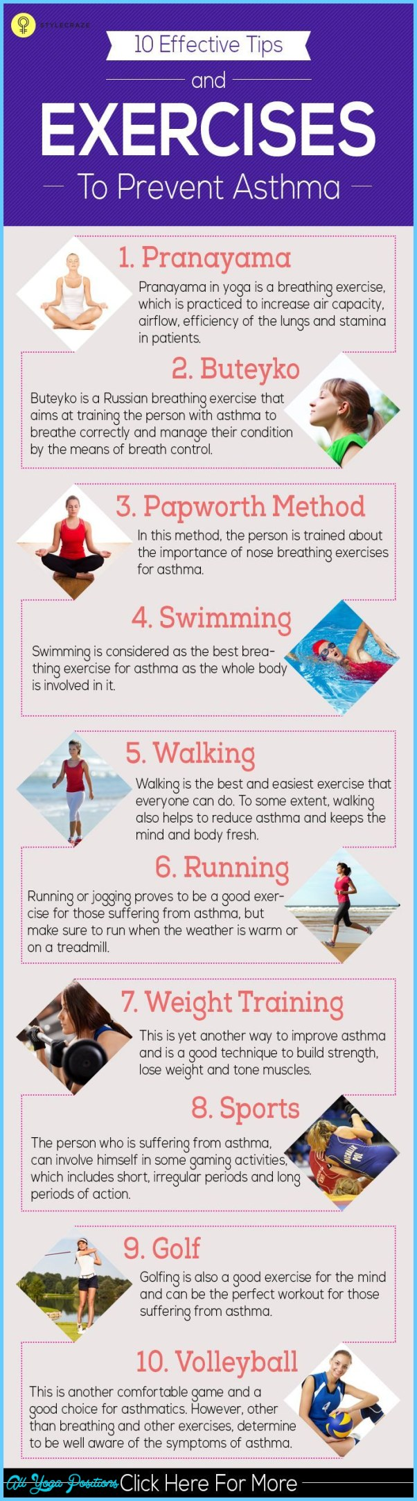 Yoga Breathing Exercises For Asthma_1.jpg