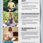 Yoga Breathing Exercises For Asthma_14.jpg