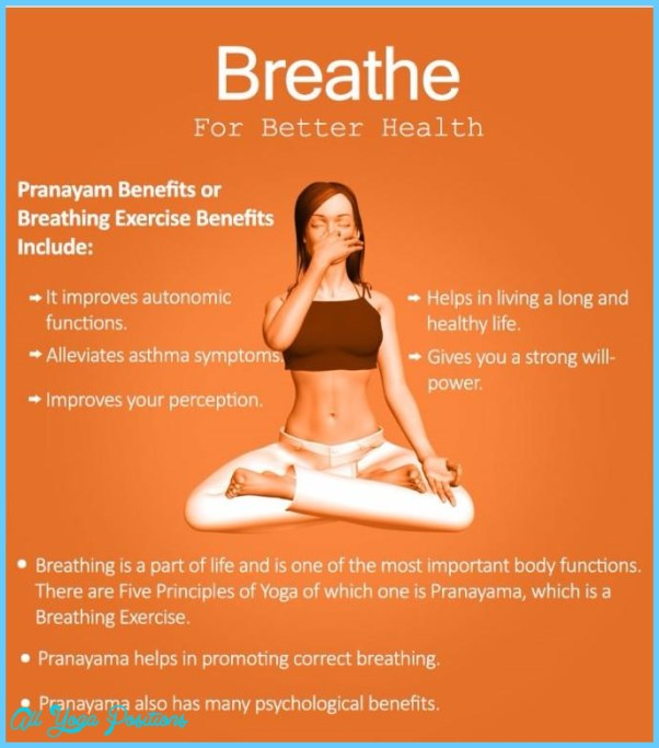 Yoga Breathing Exercises For Asthma_3.jpg