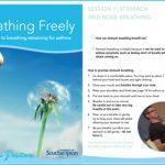 Yoga Breathing Exercises For Asthma_4.jpg