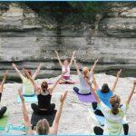 Yoga Breathing Exercises For Asthma_7.jpg