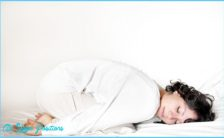 Yoga Breathing Exercises For Sleep_14.jpg