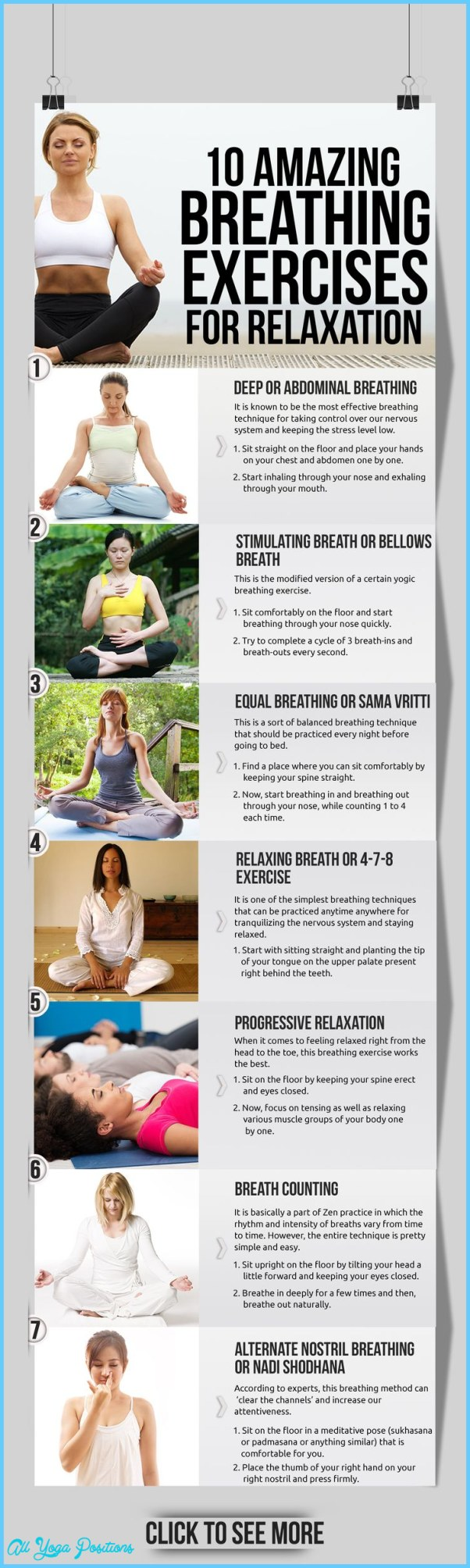 yoga breathing exercises for stress all yoga positions. Black Bedroom Furniture Sets. Home Design Ideas