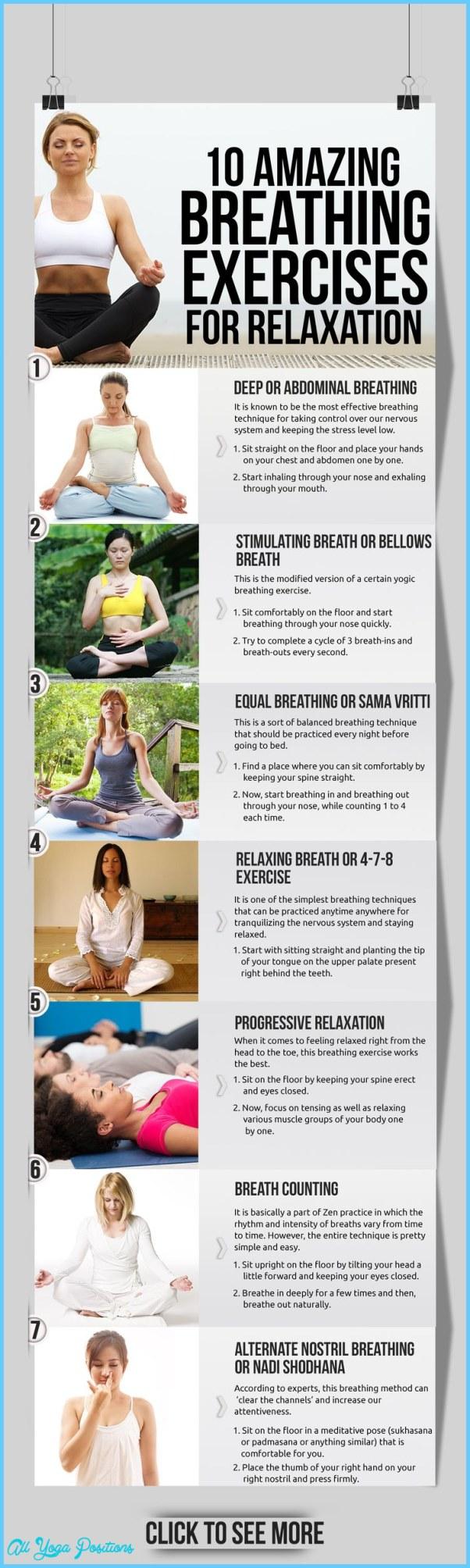 Yoga Breathing For Anxiety_13.jpg
