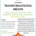 Yoga Breathing For Anxiety_14.jpg