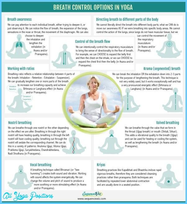 Yoga Breathing For Anxiety_3.jpg