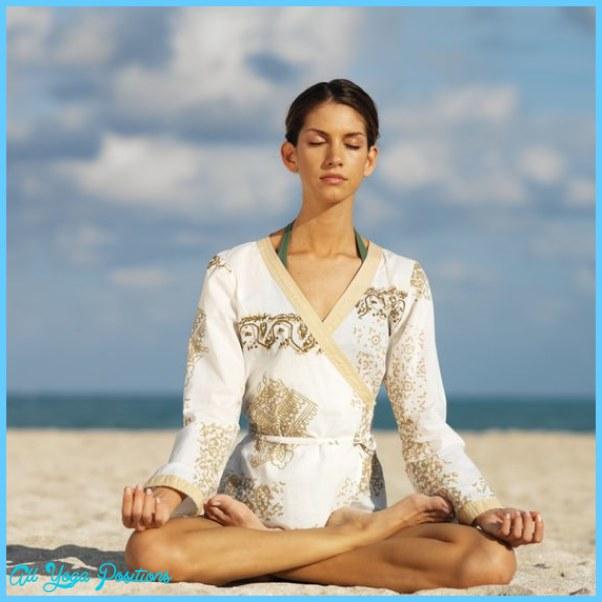 Yoga Breathing For Anxiety_6.jpg