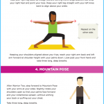 Yoga Breathing For Anxiety_8.jpg