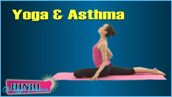 Yoga Breathing For Asthma_0.jpg