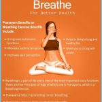 Yoga Breathing For Asthma_1.jpg