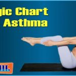 Yoga Breathing For Asthma_12.jpg