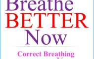 Yoga Breathing For Asthma_13.jpg