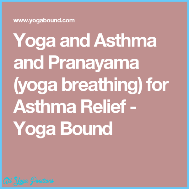 Yoga Breathing For Asthma_7.jpg