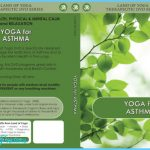 Yoga Breathing For Asthma_8.jpg