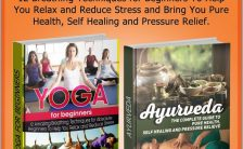 Yoga Breathing Exercises To Improve Lung Capacity Archives Allyogapositions Com