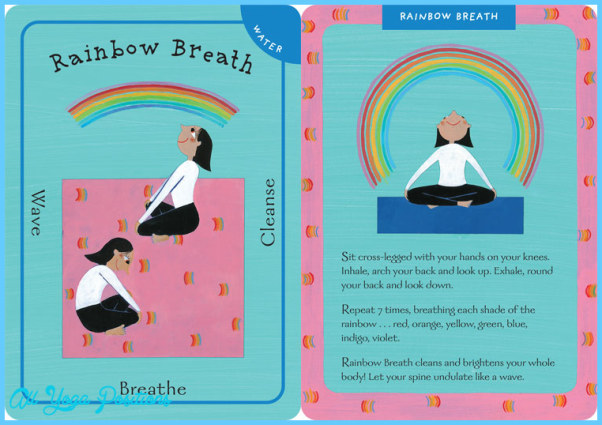 Yoga Breathing For Kids_1.jpg
