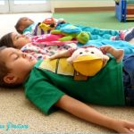 Yoga Breathing For Kids_13.jpg