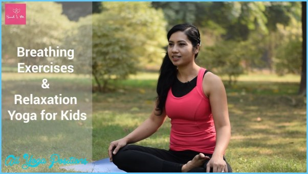 Yoga Breathing For Kids_14.jpg