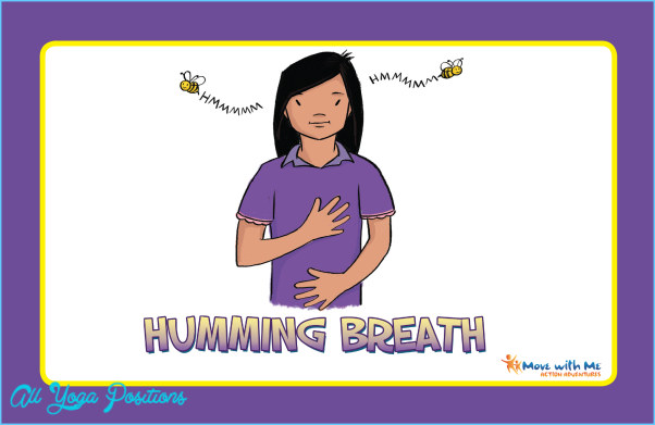 Yoga Breathing For Kids_3.jpg