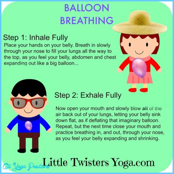 Yoga Breathing For Kids_7.jpg