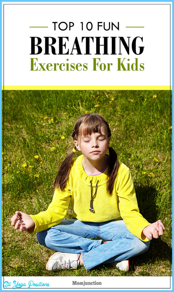 Yoga Breathing For Kids_9.jpg