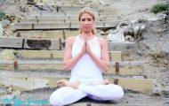 Yoga Breathing For Relaxation_2.jpg