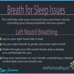 Yoga Breathing For Sleep_8.jpg