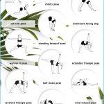 Yoga Breathing Poses_10.jpg