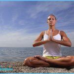 Yoga Breathing Poses_14.jpg