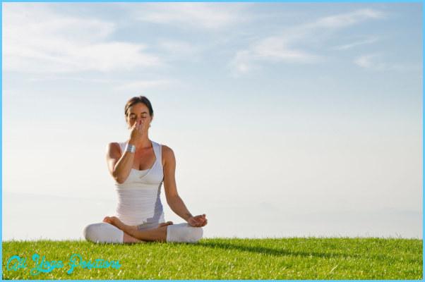 Yoga Breathing Poses_6.jpg