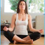 Yoga Breathing Poses_9.jpg