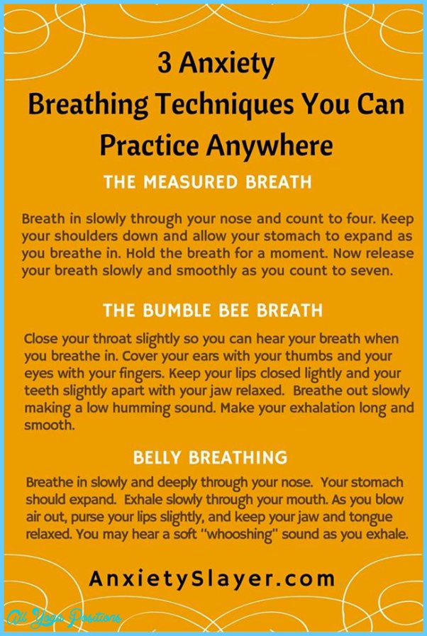 Yoga Breathing Techniques For Anxiety_0.jpg
