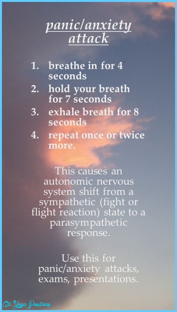 Yoga Breathing Techniques For Anxiety_11.jpg