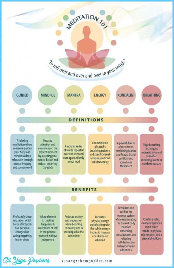 Yoga Breathing Types_12.jpg