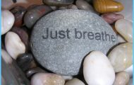 Yoga Breathing Types_14.jpg