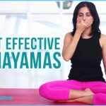 Yoga Deep Breathing Exercises_10.jpg