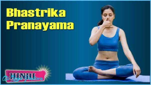 Yoga Deep Breathing Exercises_13.jpg