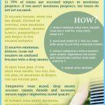Yoga Deep Breathing Exercises_14.jpg